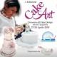 cake-art