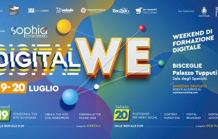 card web digitalwe