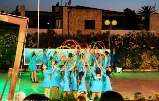 il-mare-dentro-saggio-danza-pattinaggio (5)