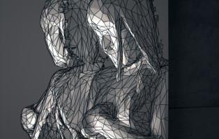 4Corps Sans Organes-Leandro Summo