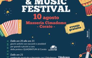 Loc FolkFoodMusicFestival (2)