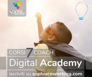card digital academy