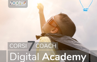 card digital academy