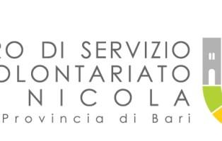 71Centro_Servizio_Vo