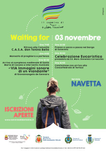 locandina_3-novembre