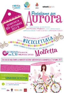 manifesto-2019-biciclettata (5)