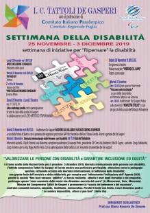 settimana disabilita (1) (1)