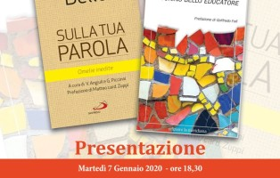 libri_don_tonino
