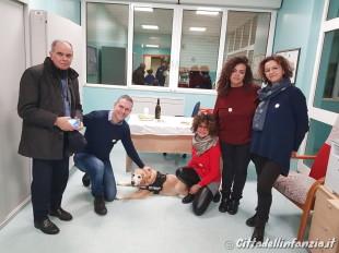 pet-therapy-barletta00006