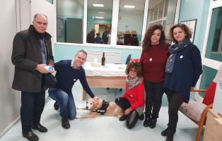 pet-therapy-barletta00006