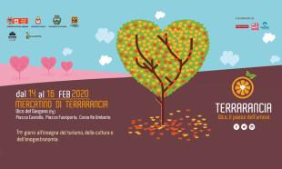 terrarancia2020