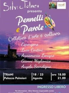 pemmelli-404x540