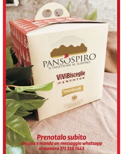 PanSospiro (1)