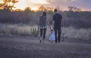 assegno-unico-famiglia-2021.