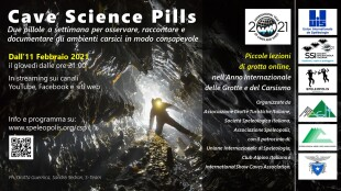 cave science pills