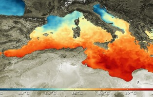Sea_surface_temperature_Envisat_satellite_Credits_Medspiration
