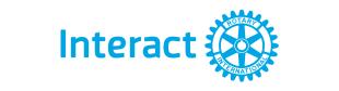 logo-interact