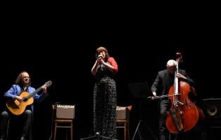 1 Luglio - Maurizio Di Fulvio Trio 2