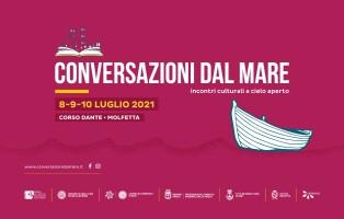 CONVERSAZIONI DAL MARE_2021 A3