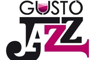 logo GUSTOJAZZ