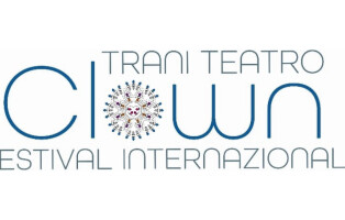 Banner-Trani-Teatro-Clown-Festival