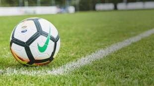 pallone-calcio-ordem-5-kUgC-835x437@IlSole24Ore-Web-678x381