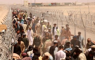 02_afghanistan_profughi_sfollati_ansa