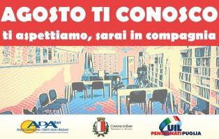Banner-Agosto-ti-conosco-ADA-Bari-2021