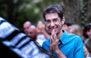 Emiliano Toso 2