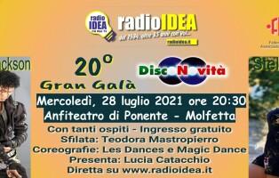 disconovità-2021