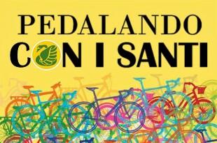 pedalando-con-i-Santi-ok
