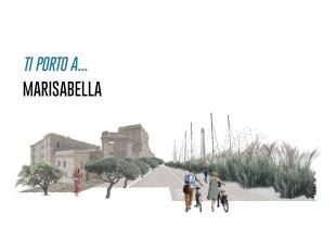 20210918_ti porto a bari_presentazione_page-0040