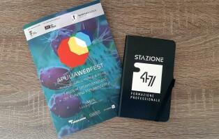 APULIA WEB FEST 2021 (2)