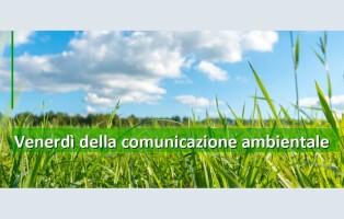 venerdi_comunicazione_800x