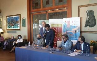 01 Premio Nikolaos Città di Bari